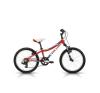 KELLYS Lumi 50 kerékpár gyermek kerékpár