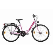 Gepida Gilpil 200 kerékpár gyermek kerékpár