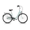 KELLYS Avenue 10 kerékpár