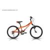 Alpina Bestar 30 kerékpár