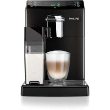 Philips HD884701 kávéfőző