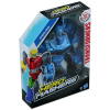 Transformers Transformers: Hero Mashers - Steeljaw
