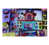 Littlest PetShop: Pawza Hotel játékfigura