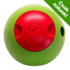 The Company of Animals Foobler Snackball - Ø 15 cm
