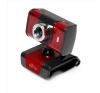 Media tech SETH 2.0 MT4040 webkamera