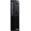 Lenovo ThinkCentre M73 Small Form Factor | Core i5-4460 3,2|6GB|500GB SSD|0GB HDD|Intel HD 4600|W10P|3év
