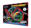 Darda Speedway autópálya autópálya és játékautó