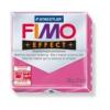 Gyurma, 56 g, égethető, FIMO Effect, rubinkvarc