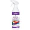 Diego Tulipo foltspray (0.5L)