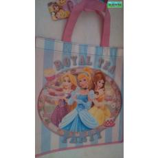 Disney bevásárlótáska
