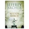 GENERAL PRESS JEFFREY ARCHER: KETTŐS MÉRCE