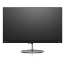 Lenovo ThinkVision X24 monitor