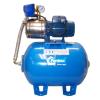 Pentax szivattyú Pentax házi vízmû, vízellátó rendszer MPX 120/5+50L hidrofor tartály+PM/5...