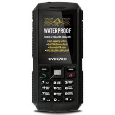 Evolveo Strongphone X1 mobiltelefon