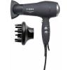 Bosch PHD 9940 -fén na vlasy