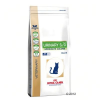 Royal Canin Veterinary Diet Urinary S/O Moderate Calorie - 9 kg