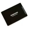 Samsung 850 EVO Series 2,5 SSD, SATA 6G - 2 TB