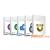 Panda Antivirus Pro 2016 HU 5LIC Box W1AP16MB5