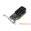 Leadtek nVIDIA Quadro K620 2GB DDR3 nVidia,PCIE,GPU:1000MHz,RAM:900MHz,2GB,DDR3,128bit,Aktív hűtés,1xDVI,DisplayPort