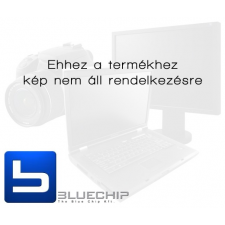 Belkin SLEEVE Microsoft Surface Pro 3 Fekete tok és táska