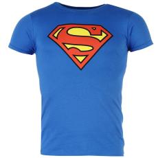 DC Comics Póló DC Comics DC Comics Superman női