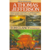 Polikrom Könyvkiadó A Thomas Jefferson