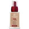 Dermacol 24h Control Make-Up Női dekoratív kozmetikum OO, Árnyalat 00 Smink 30ml