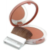 Clinique True Bronze Pressed Powder Bronzer 03 Női dekoratív kozmetikum 03 sunblushed Smink 9,6g