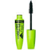 Rimmel London Mascara Scandal Eyes Lycra Flex Női dekoratív kozmetikum 001 Black Szempillaspirál 12ml