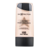 Max Factor Lasting Performance Make-Up Női dekoratív kozmetikum 105 Soft Beige Smink 35ml