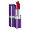 Rimmel London Moisture Renew Lipstick Női dekoratív kozmetikum 260 Amethyst Shimmer Ajakrúzs 4g