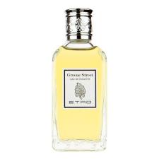 ETRO Greene Street EDT 50 ml parfüm és kölni