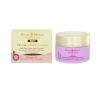 Frais Monde Pro Bio-Age Restructure AntiAge Face Cream 50Years Női dekoratív kozmetikum Az arcbőr feszességére Nappali krém minden bőrtípusra 50ml nappali arckrém