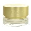 Juvena Phyto De Tox 24h Cream Női dekoratív kozmetikum Normál arcbőr Nappali krém normál és kombinált bőrre 50ml