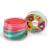 Dermacol Aroma Ritual Refreshing Body Scrub FreshWatermelon Női dekoratív kozmetikum Görögdinnye Testradír 200g
