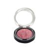 Max Factor Creme Puff Blush Női dekoratív kozmetikum 25 Alluring Rose Smink 1,5g