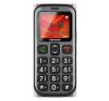 Sencor ELEMENT P001 S mobiltelefon
