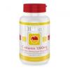 Bioheal C-vitamin 1000 mg Acerola cseresznye kivonattal tabletta 70 db