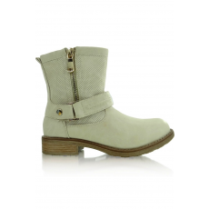 heppin Boots model 25976 Heppin