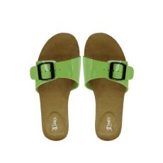 heppin Flip-flops model 29716 Heppin