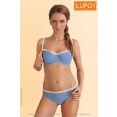 lupo-line Panties model 37249 Lupo Line