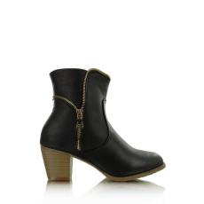 heppin Heel boots model 31962 Heppin