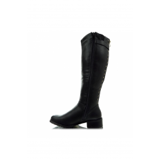 heppin Officer boots model 20654 Heppin