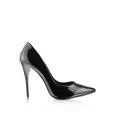 heppin High heel pumps model 38686 Heppin