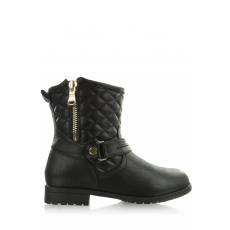 heppin Boots model 33373 Heppin