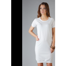 tessita Daydress model 37892 Tessita
