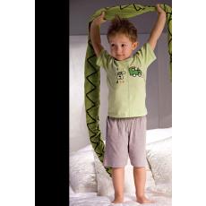 piccolo-meva Pyjama model 30657 Piccolo Meva