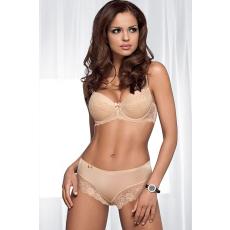 MAT Panties model 30720 Mat