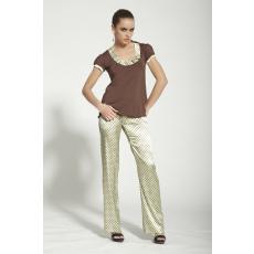 miran Pyjama model 7205 Miran