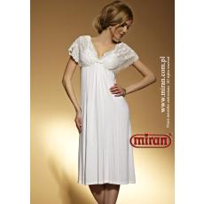 miran Nightgowns model 11428 Miran